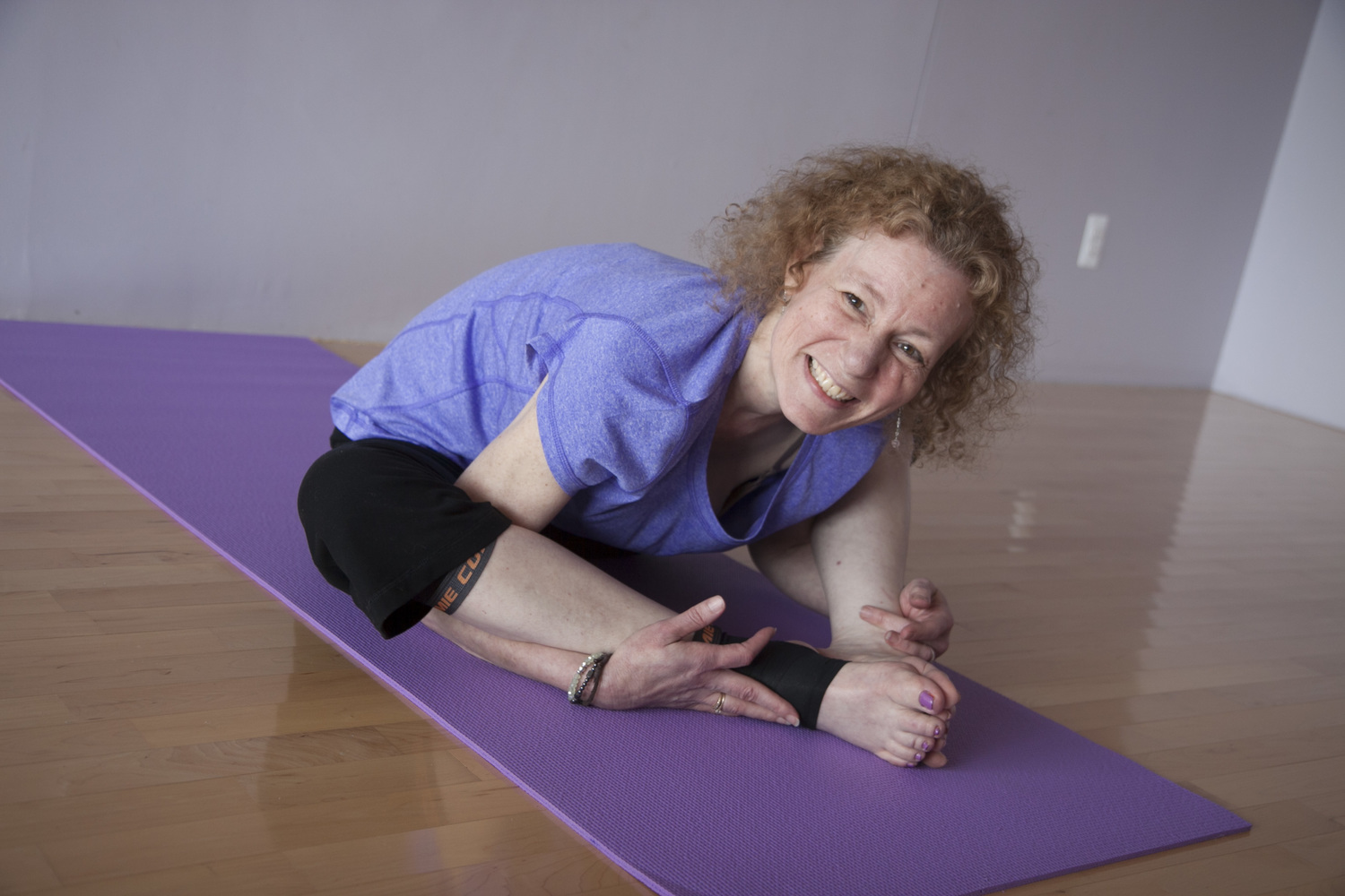 How Yoga For Ms Can Help And It S Not Just About The Poses