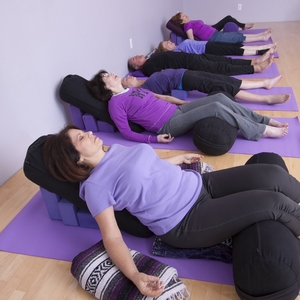 yoga therapy for multiple sclerosis class schedule yoga